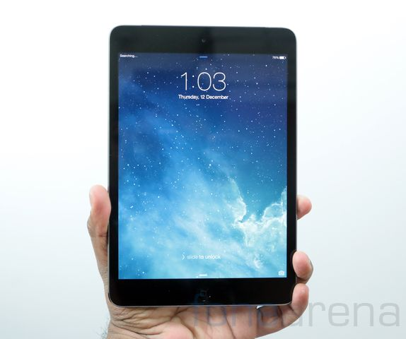 ipad-mini-retina-display-photo-gallery-15