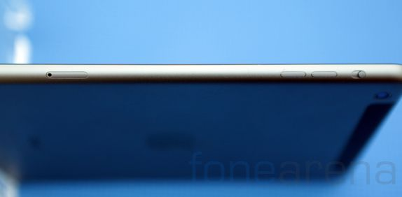 ipad-mini-retina-display-photo-gallery-3