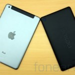 ipad-mini-retina-display-vsnexus-7-2013-photo-gallery-17