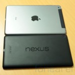 ipad-mini-retina-display-vsnexus-7-2013-photo-gallery-7