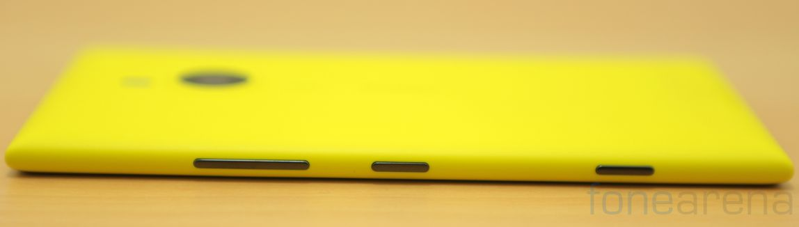 nokia-lumia-1520-review-11