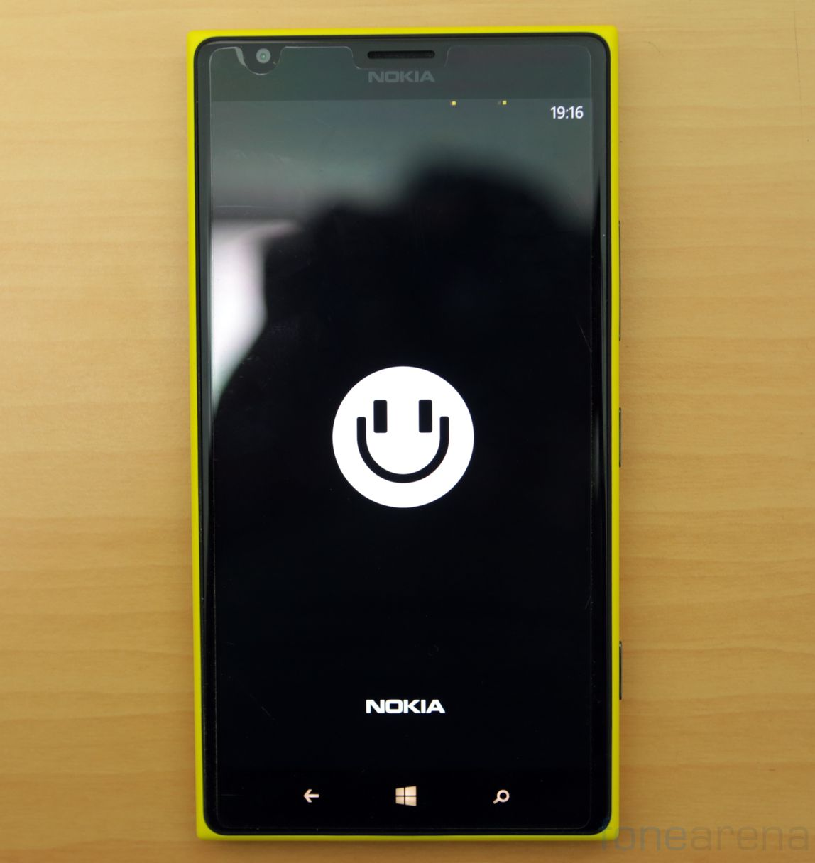 nokia-lumia-1520-review-6