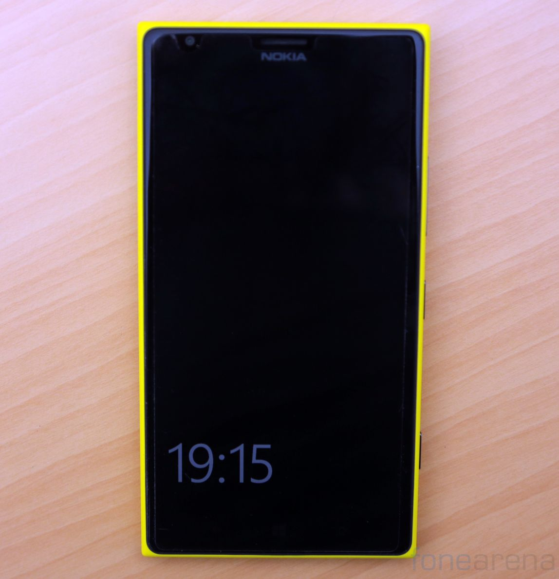 nokia-lumia-1520-review-8