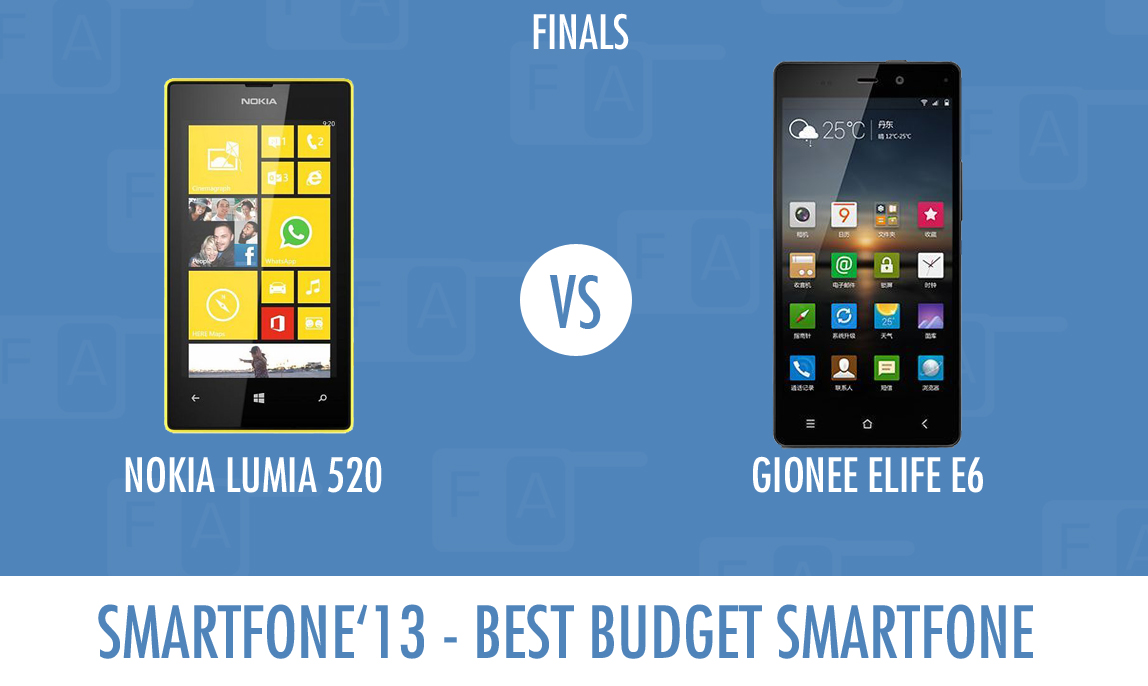 nokia-lumia-520-vs-gionee-elife-e6