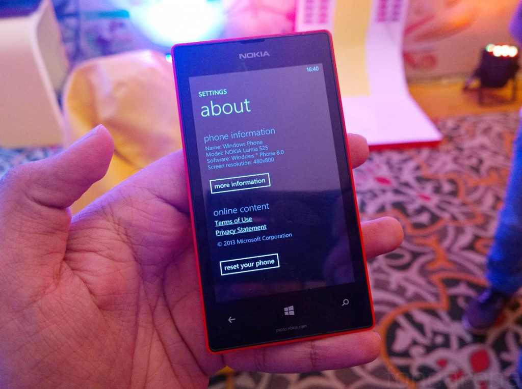 nokia-lumia-525-hands-on-3