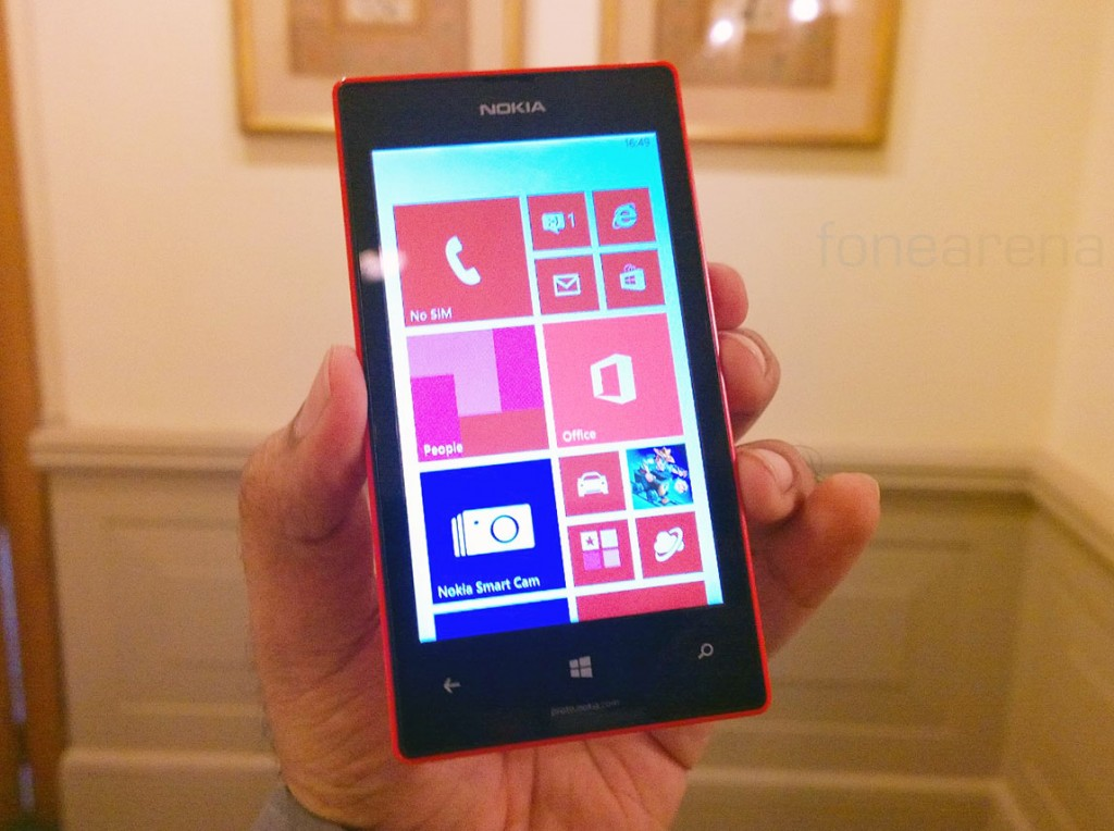 nokia-lumia-525-hands-on-7