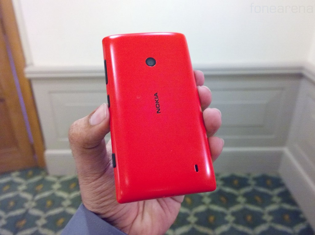 nokia-lumia-525-hands-on-8