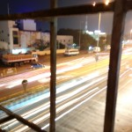 oppo-n1-long-exposure-camera-samples-2