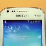 samsung-galaxy-s-duos-2-photo-gallery-17