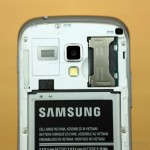 samsung-galaxy-s-duos-2-photo-gallery-5