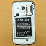 samsung-galaxy-s-duos-2-photo-gallery-6