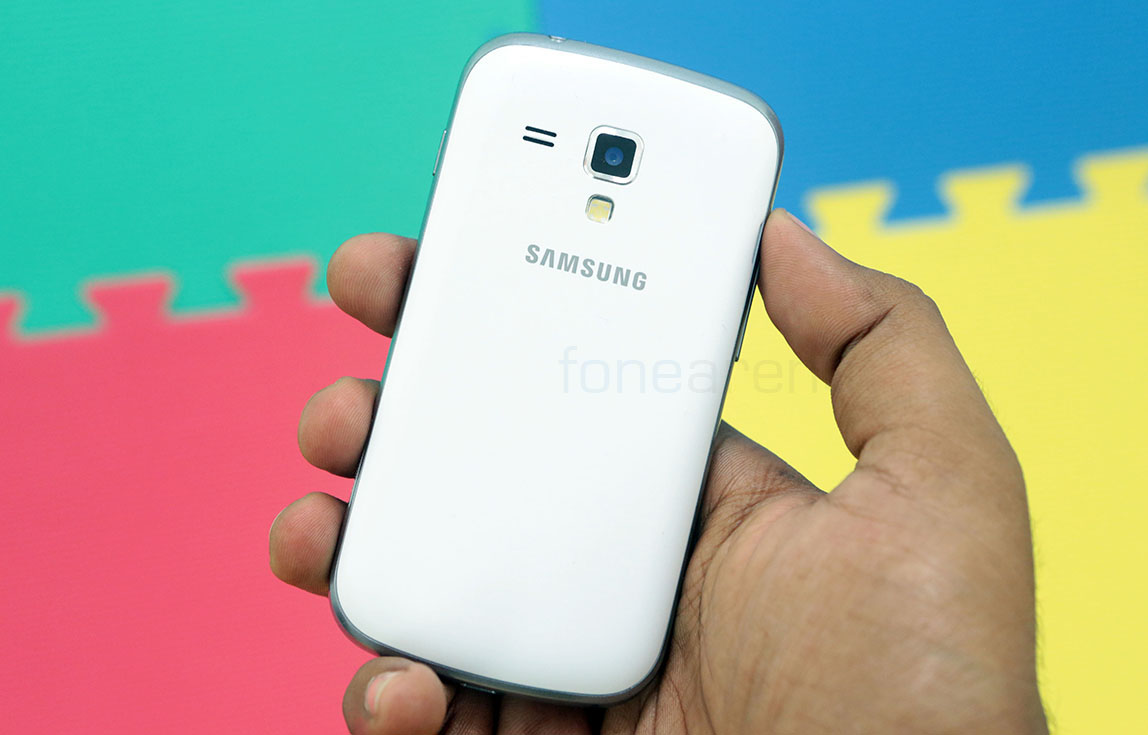 samsung-galaxy-s-duos-2-unboxing-photos-2