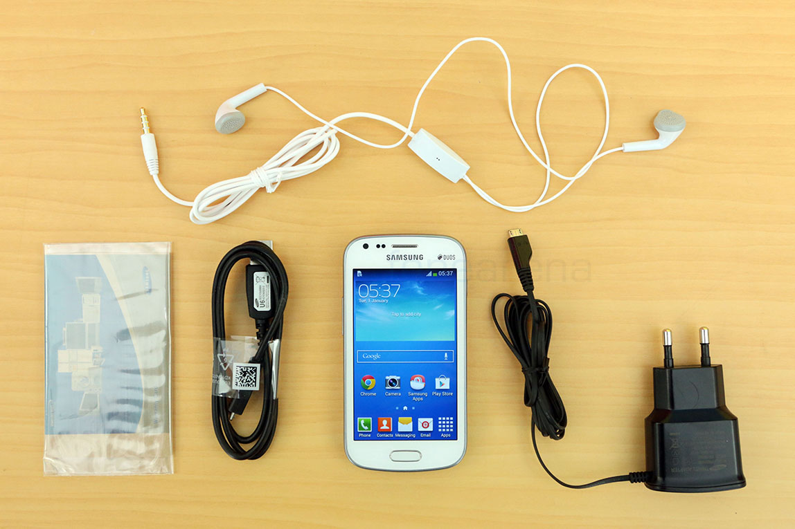 samsung-galaxy-s-duos-2-unboxing-photos-8
