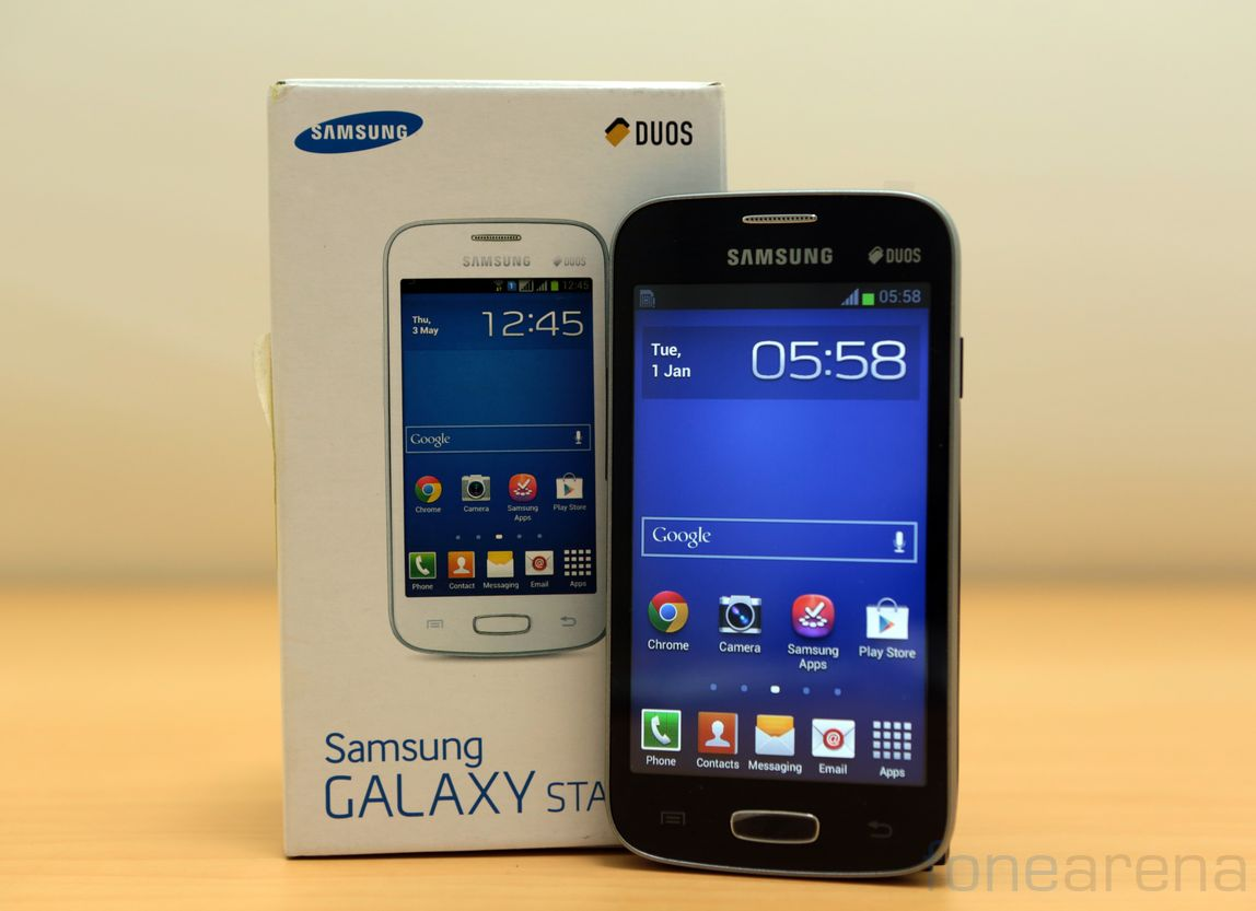 samsung-galaxy-star-pro-unboxing-1