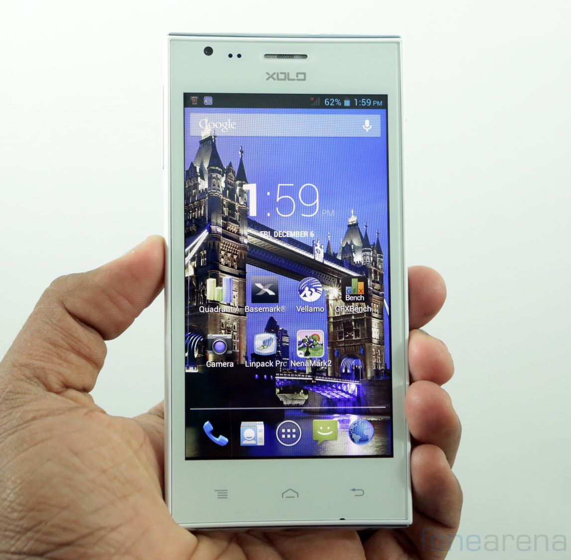 xolo a600 photo gallery best technology on your screen