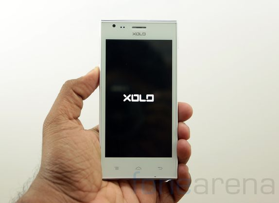 xolo-a600-review-3