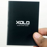 xolo-a600-unboxing-7