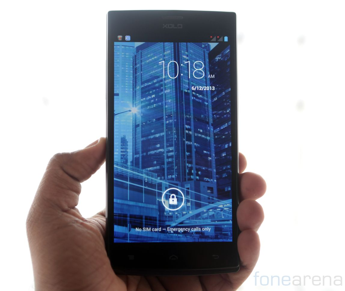 xolo-q2000-photo-gallery-1