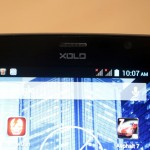 xolo-q2000-photo-gallery-13