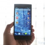 xolo-q2000-photo-gallery-8