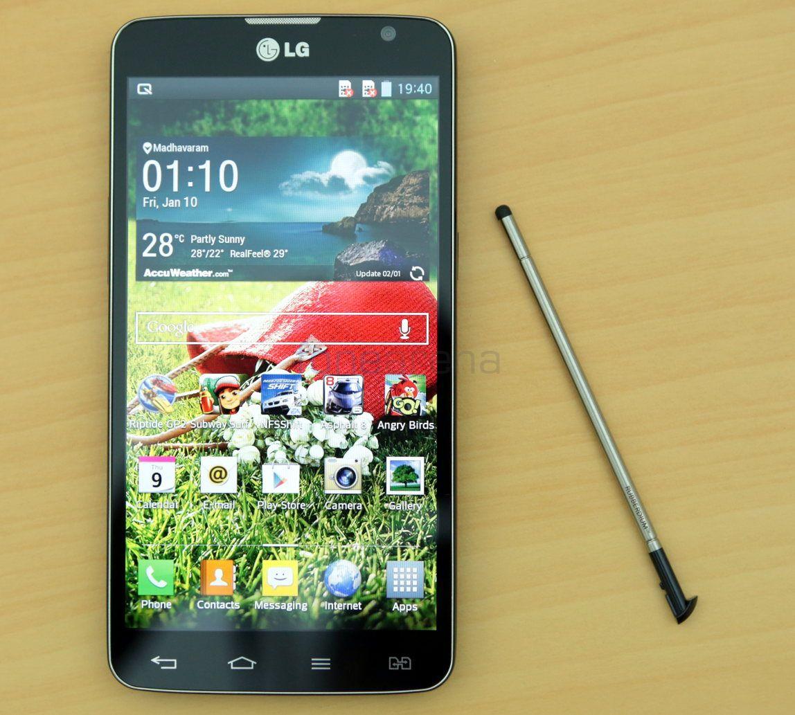 http://images.fonearena.com/blog/wp-content/uploads/2014/01/LG-G-Pro-Lite-Dual-6.jpg