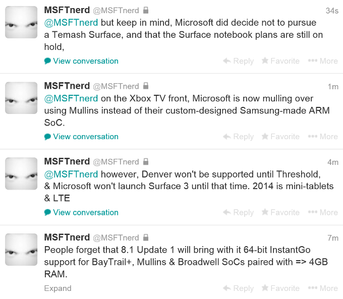 Microsoft-Surface-Plans