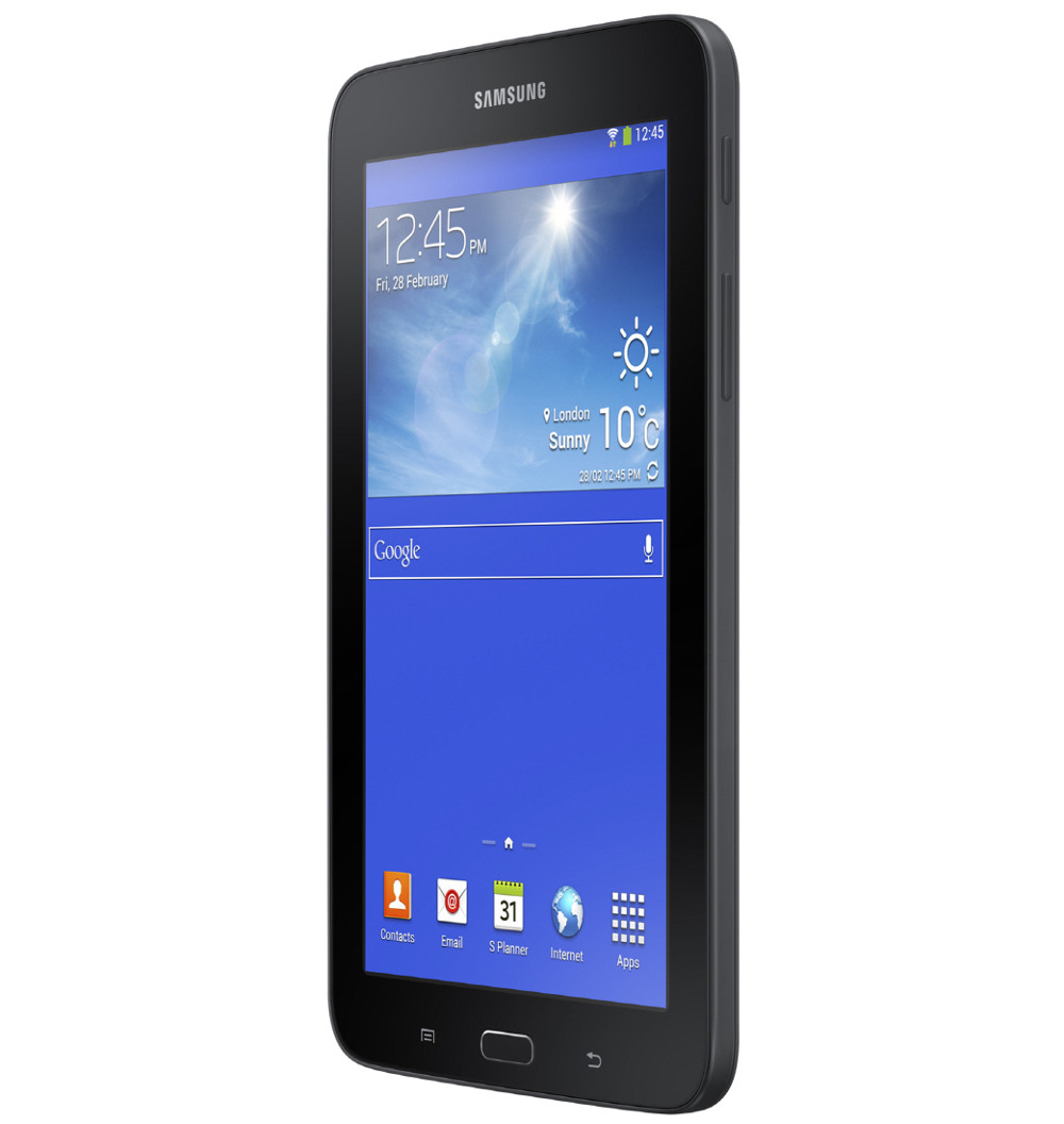 samsung galaxy tab 3 lite with 7 inch display android 4 2 announced. Black Bedroom Furniture Sets. Home Design Ideas