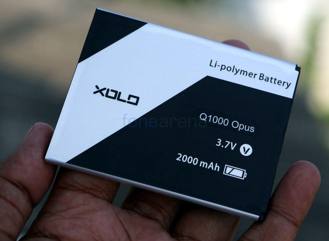 Xolo Q1000 Opus-10