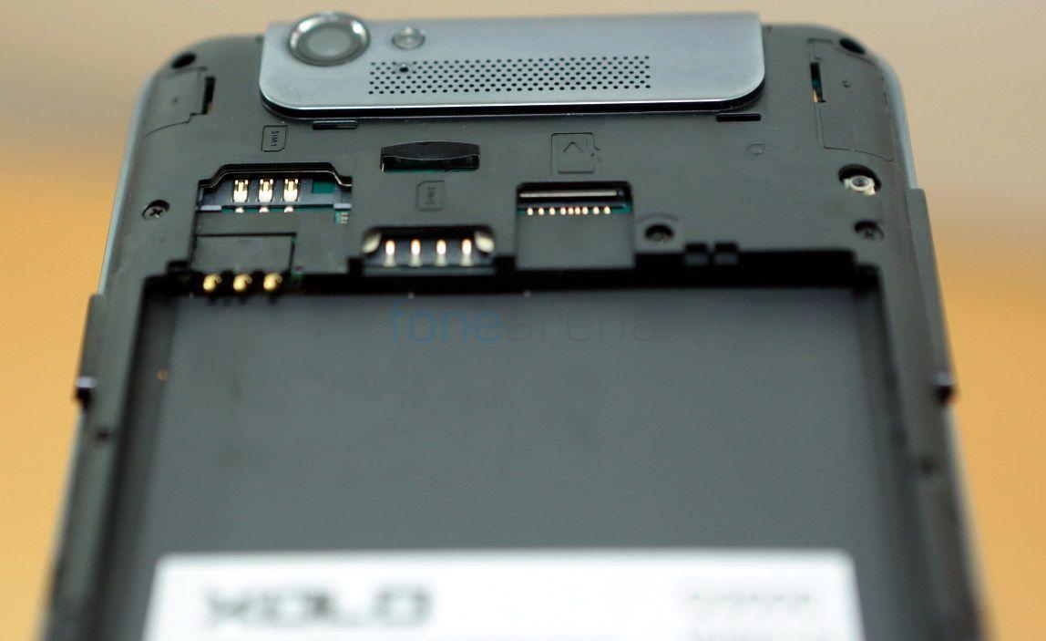 Xolo Q3000-10