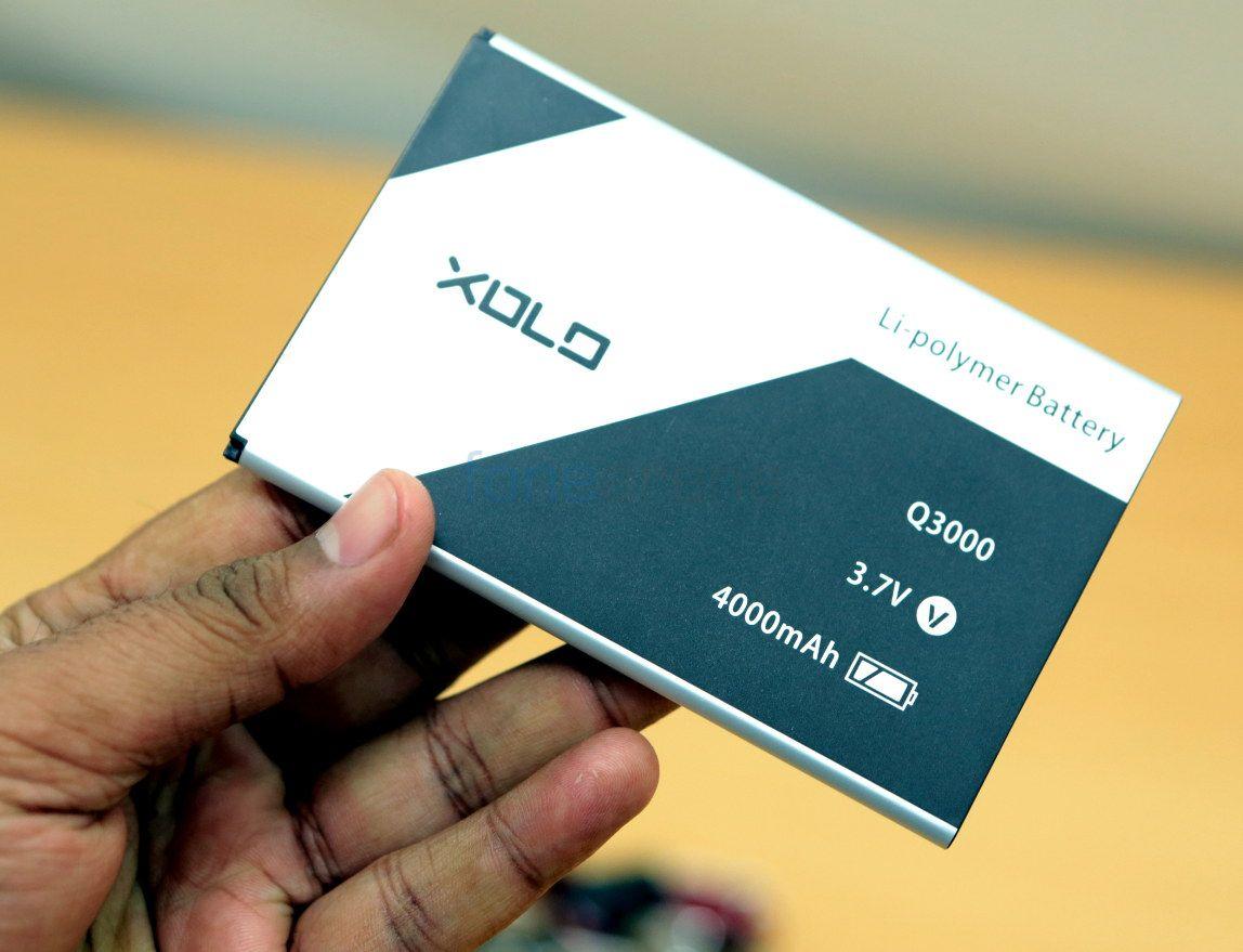 Xolo Q3000-11