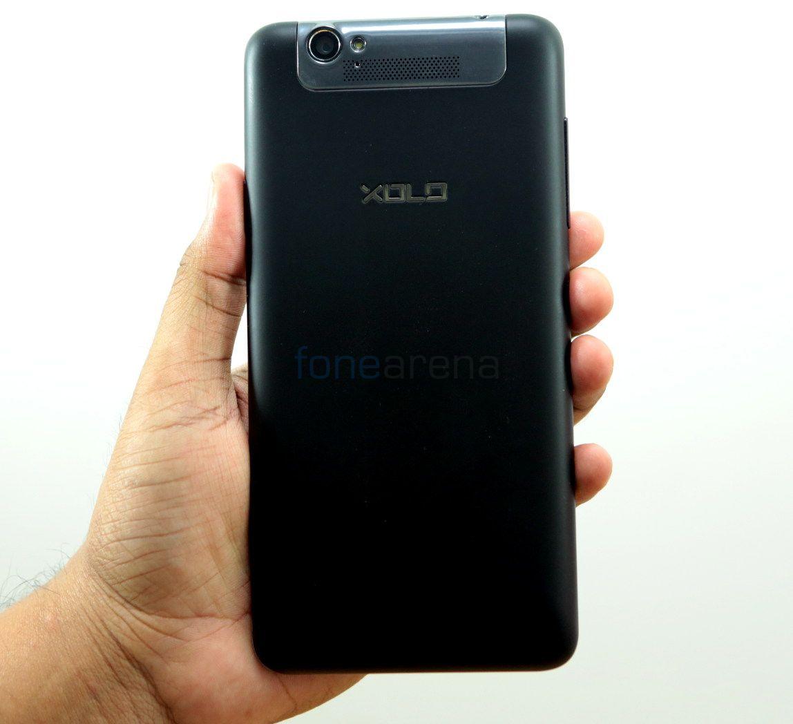 Xolo Q3000-7