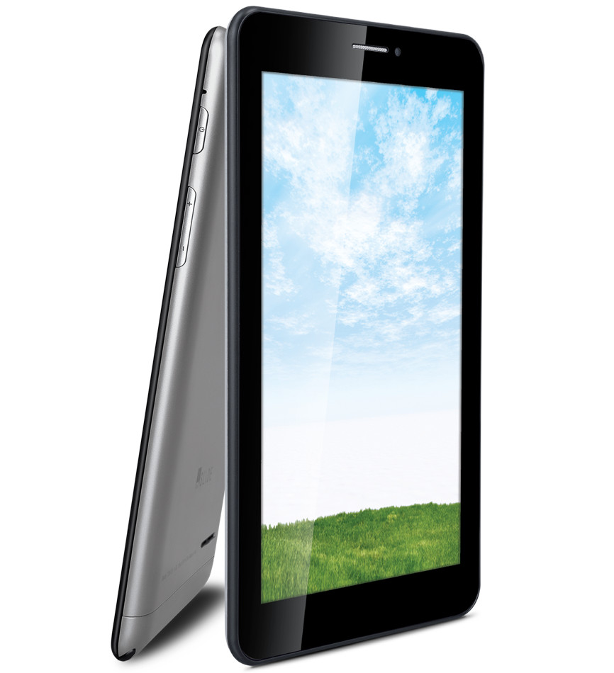 Brands Fone Arena Lenovo A859 Smartphone With Quadcore And 1gb Ram Iball Slide 3g 7271 Hd7 Went On Sale Recently Now The 7236 2g Is Available Ebay It Has A 7 Inch 800 X 480 Pixels Capacitive Touch Screen