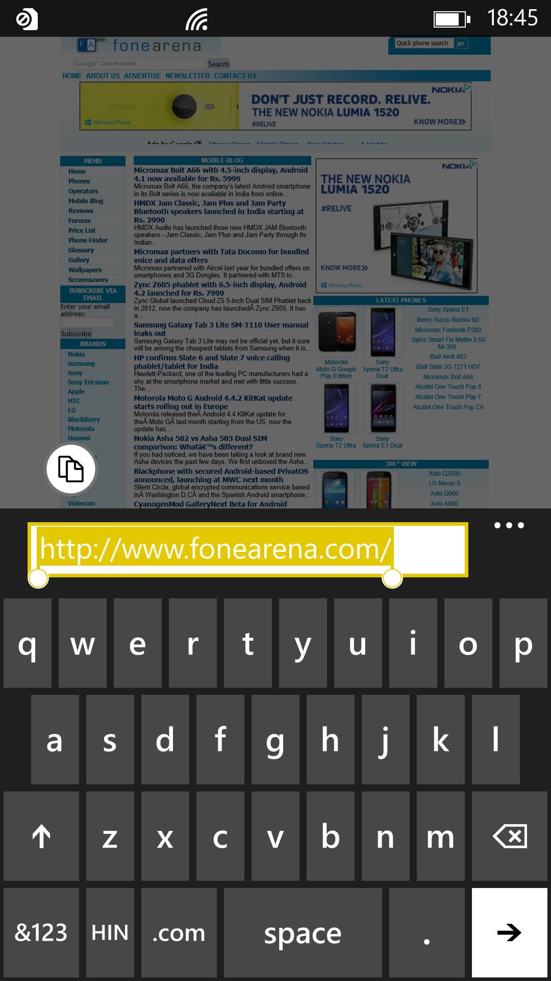 lumia-1520-screenshot (3)