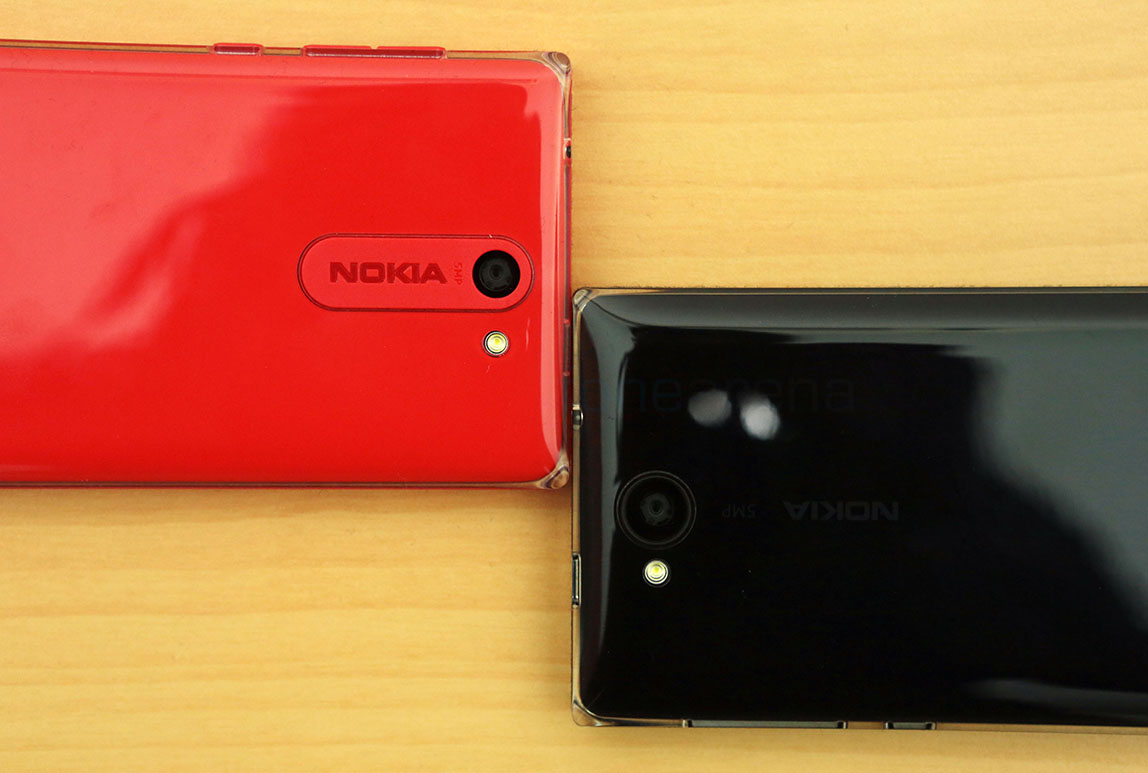 Nokia X2 02 Themes Clock | Search Results | Calendar 2015