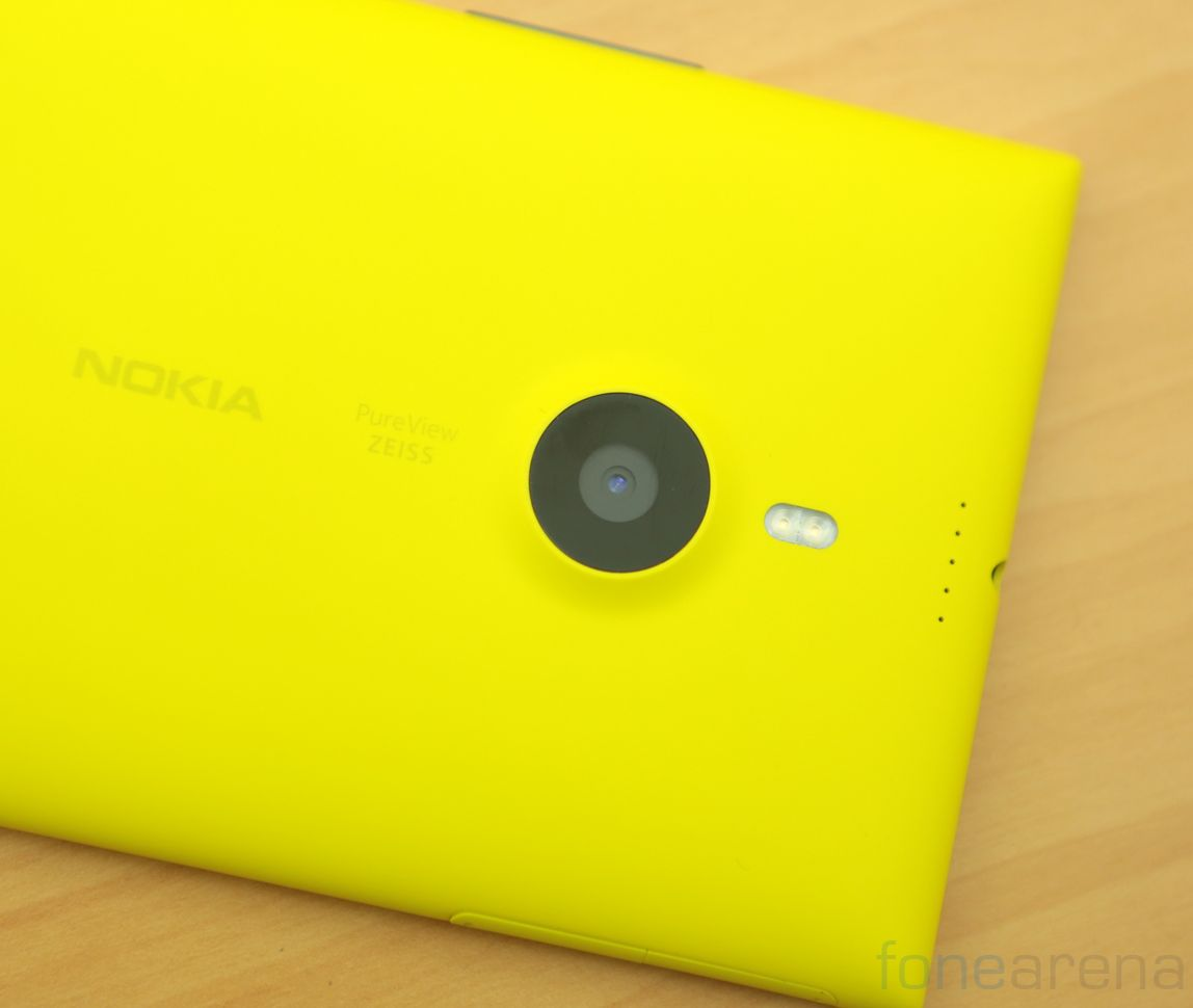 nokia-lumia-1520-review-13