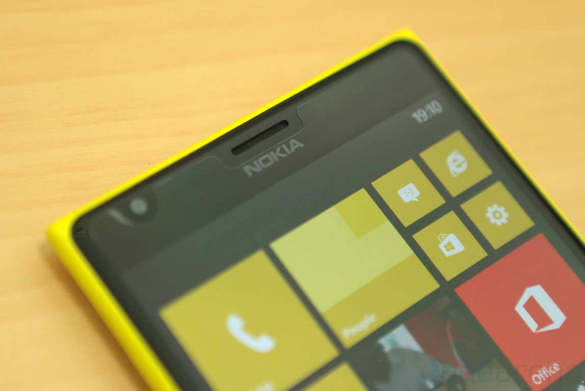 nokia-lumia-1520-review-16
