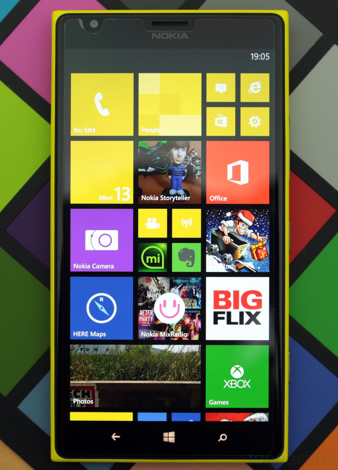 nokia-lumia-1520-review-20