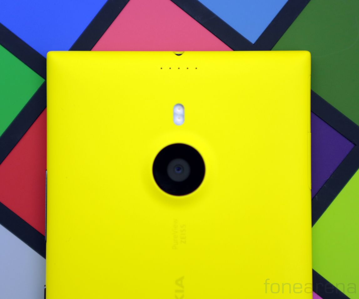 nokia-lumia-1520-review-24
