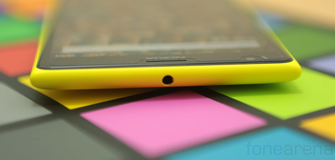 nokia-lumia-1520-review-26