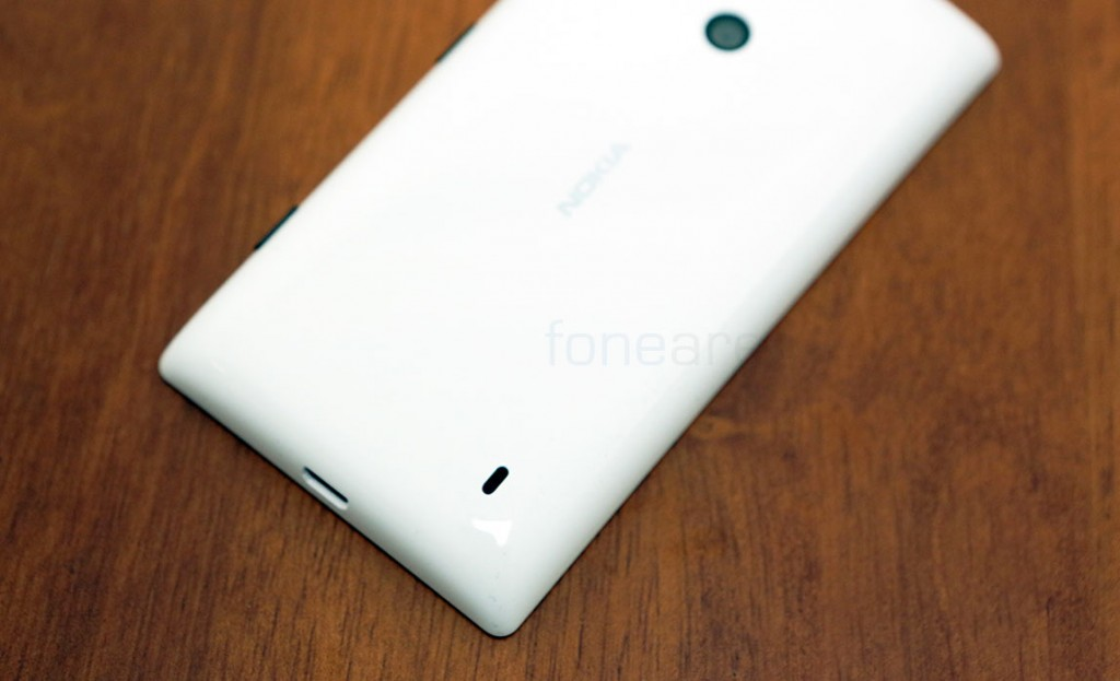 nokia-lumia-525-photos-10