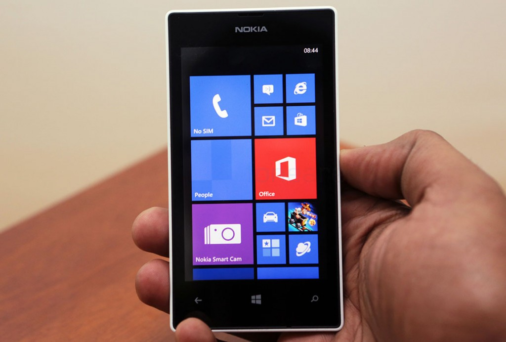 nokia-lumia-525-photos-14