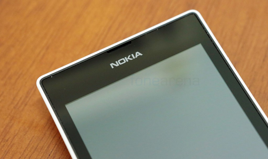 nokia-lumia-525-photos-16