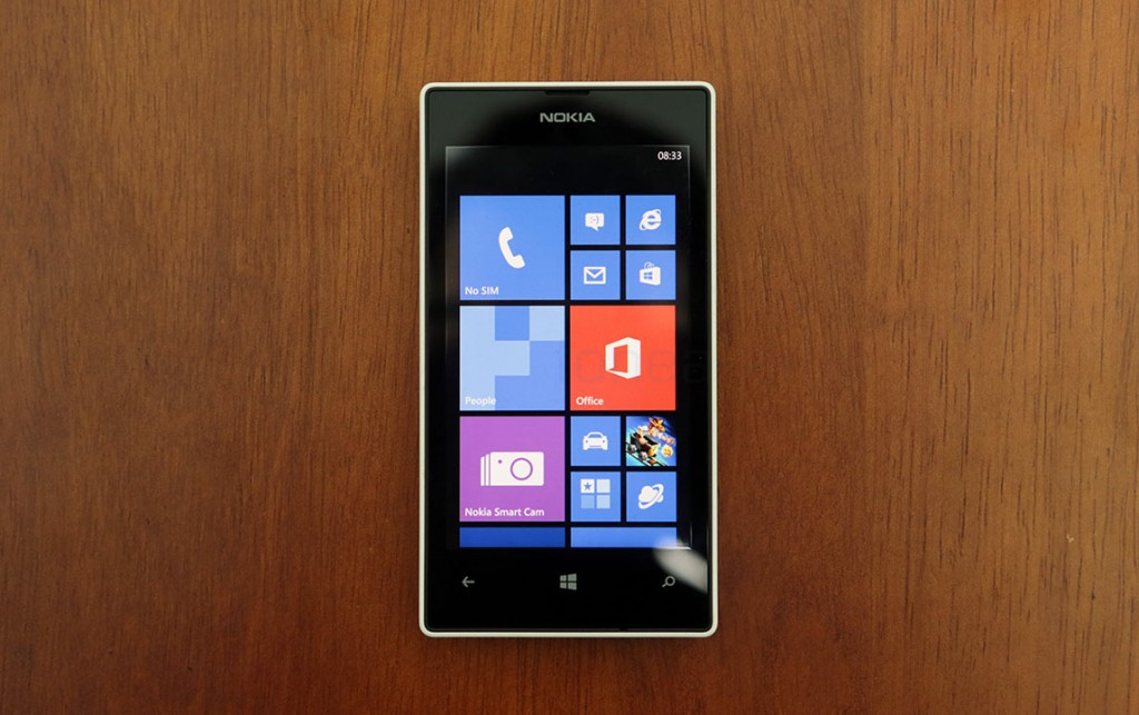nokia-lumia-525-photos-2