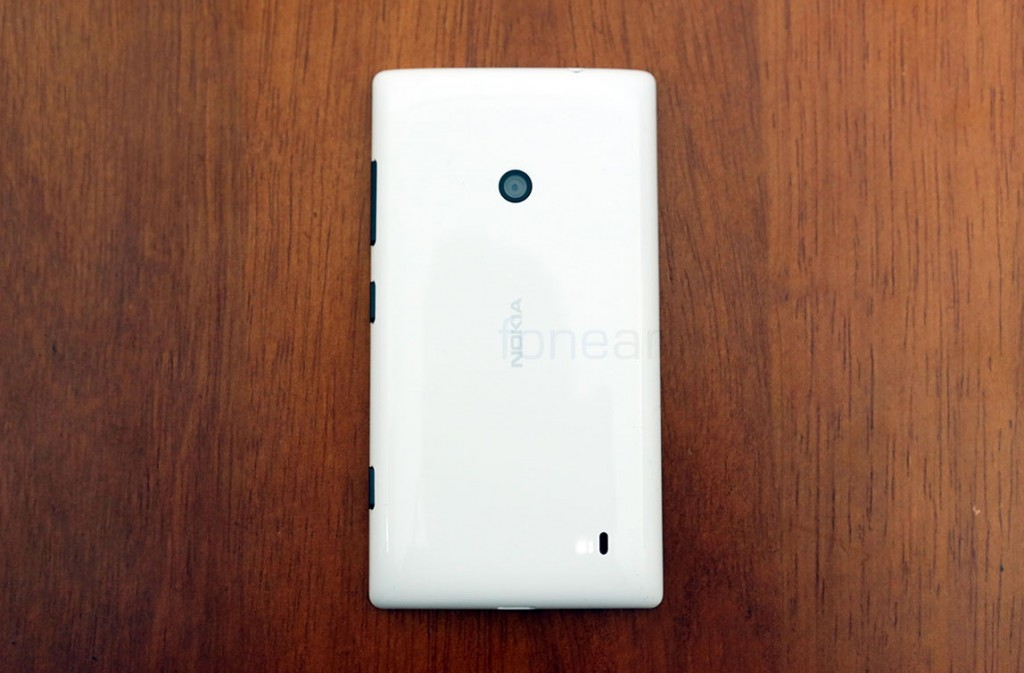 nokia-lumia-525-photos-6
