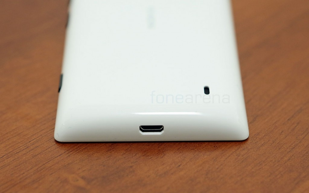 nokia-lumia-525-photos-7