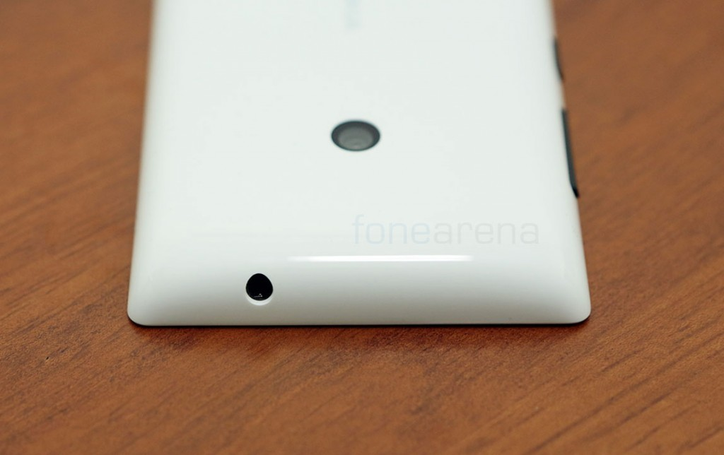 nokia-lumia-525-photos-8