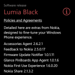 nokia-lumia-525-review-software-1