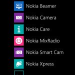 nokia-lumia-525-review-software-2