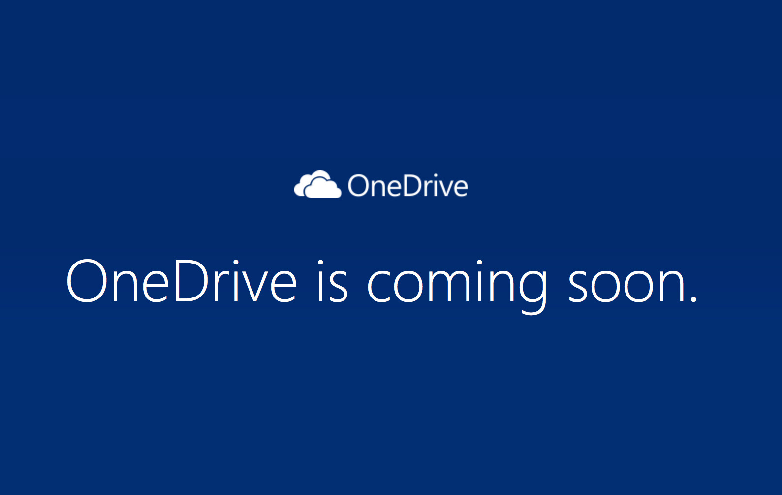 microsoft onedrive for business vbsitservices com
