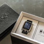 pebble-steel-hands-on-6